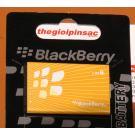 Pin điện thoại BlackBerry 8120