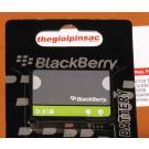 Pin điện thoại BlackBerry 8900